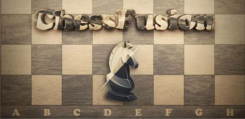 Chess-Fusion