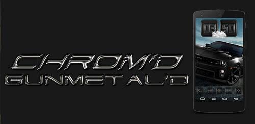 Gunmetal'd Sq'd v1.1.2.0