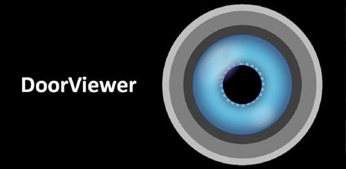 DoorViewer 1.0