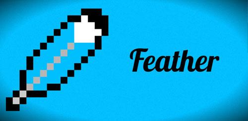 Fether