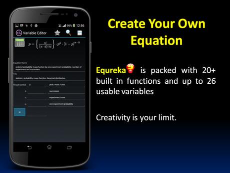 Equreka 1.0.41