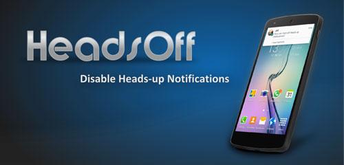 HeadsOff Pro v2.00