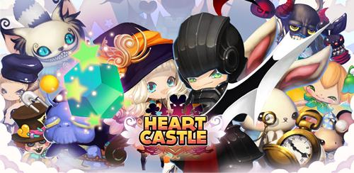 Heart Castle v1.0020