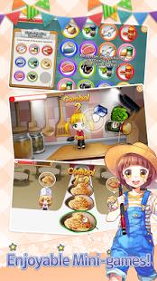 I Love Pasta 1.2.3