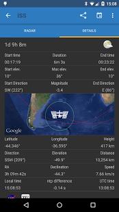 ISS Detector Pro v2.02.42