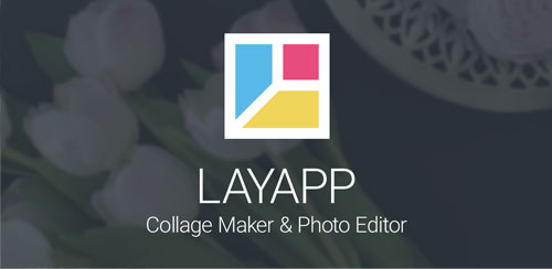 Layapp