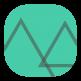 Rune Icon Pack v2.1