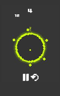 Looper Jump 1.1
