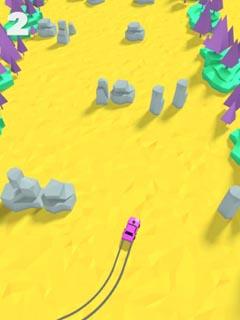 Mad drift – Car Drifting Gamest v11.9