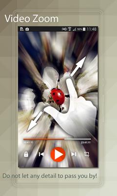 VXG Player Plus Pro v3.1.3 build 12