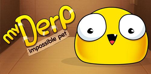 My-Dero