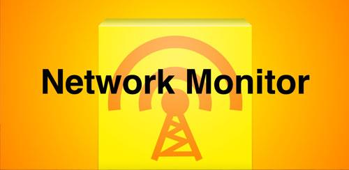 Network-Monitor