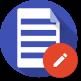 نرم افزار یادداشت برداری Omni Notes v6.0.0