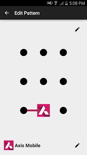 Pattern Launcher 1.0