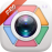 Photocracker PRO -Photo Editor789