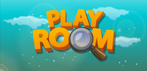 Playroom v1.4 + data