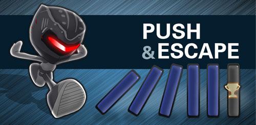 Push&Escape v1.0.3