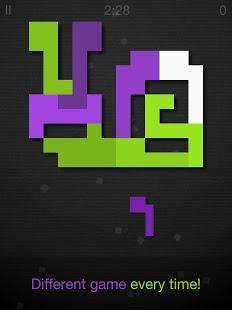 Puzzle Blitz v1.0