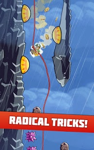 Radical Rappelling 1.7.0.1120