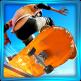 Real Skate 3D789
