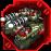 Redsun RTS Premium789