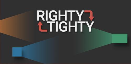 Righty-Tighty
