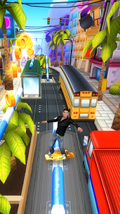 Ronaldo & Hugo:Superstar Skaters v1.00.01