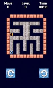 Rotating Maze v1.0