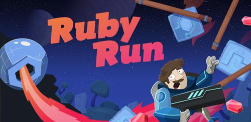 Ruby-Run