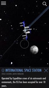 SkyView® Explore the Universe v3.5.5