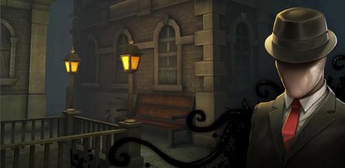 Slender: Noire v1.02 + data