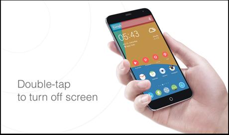 Solo Lock Screen 1.0.6