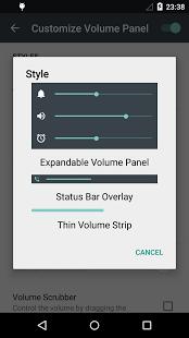 SoundHUD 1.1