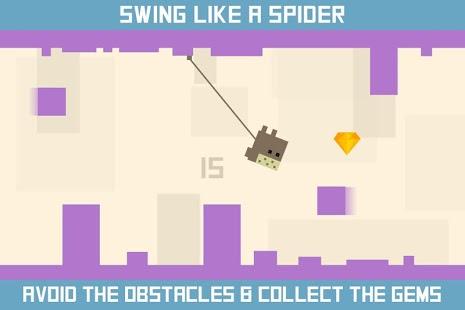 Spider Square 1.0.4