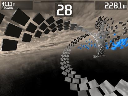Storm Rush v2.0.9 + data