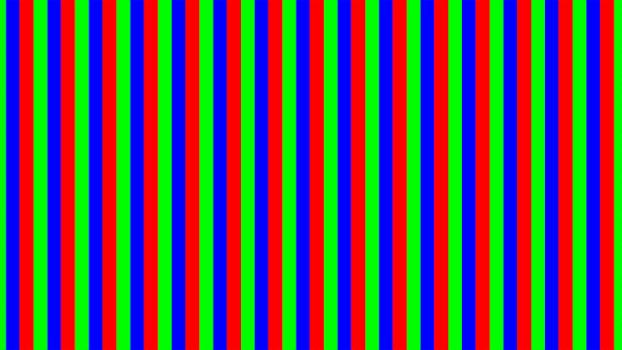 Stuck Pixel Tool v1.0.9