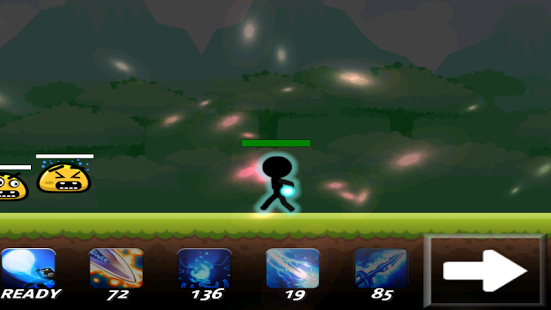The Adventures of Shiva v0.9.51