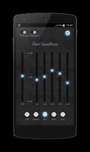 Tono Equalizer v1.1.4