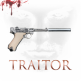 Traitor - Valkyrie plan789
