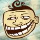 Troll Face Quest Unlucky789