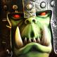 Warhammer Quest 789