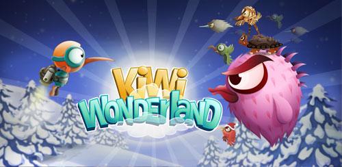 Wiki-Wonderland