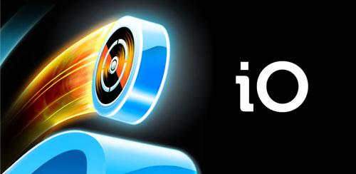 iO – A Physics Platformer v2.4.0