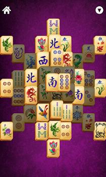Mahjong Titan v2.2.8