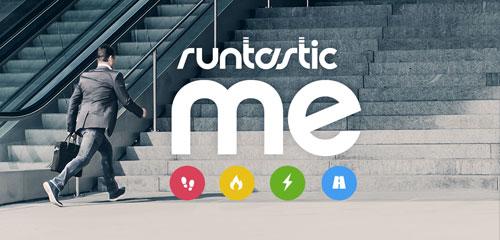 Runtastic Me 1.4.1