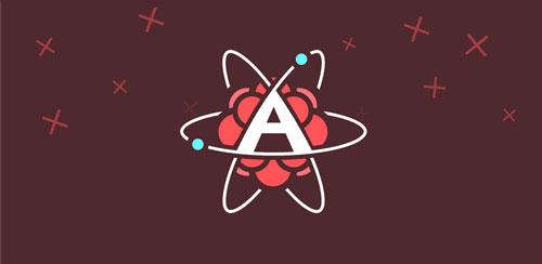 Atomas v2.45