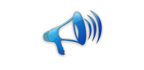 Smart Sound Profiles v2.8
