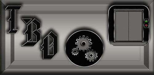 Fibercons Icons v1.0.8