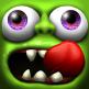 بازی زامبی تسونامی Zombie Tsunami v3.8.5