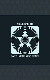 100T Earth Defender v1.0.6